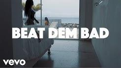 Vybz Kartel - Beat Dem Bad (Official Video) ft. Squash