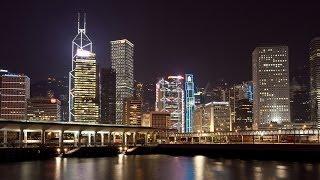 Hong Kong (Гонконг) глазами Андрея и Юлии Романенко -- 2012 год.(Летом 2012 года, мы самостоятельно посетили Гонконг. Забронировав номер в хостоле, мы прожили в городе 10-ть..., 2013-11-23T04:42:31.000Z)