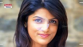 Daggaraga Dooramga Movie Video Song | Sumanth, Vedhika, Sindhu Tolani
