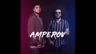 HRAG ft TYOM - AMPEROV (2018)