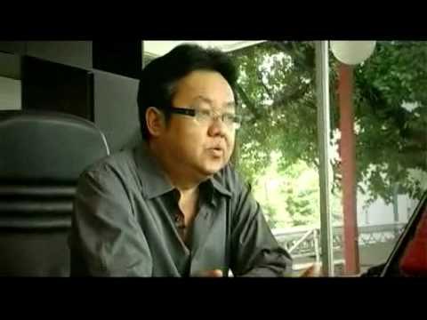 ภาพรวมวงการหนังไทย ครึ่งปีแรก 2553