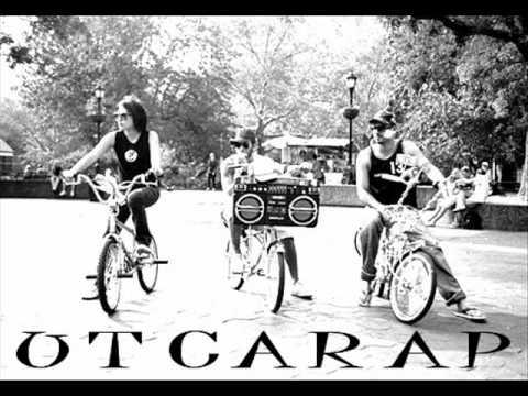 Bone - Utcarap prod by Cett