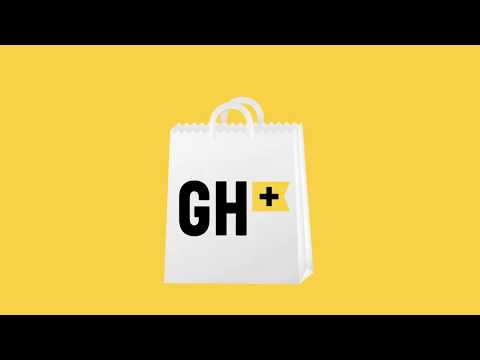 Grubhub Launches Industry Leading Membership Program With Unrivaled Rewards & Exclusive Benefits