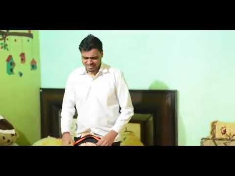 Bhai Behen Ka Pyar School Life New Video Amit Bardana Masti Maja Education