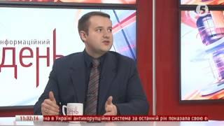 Політолог  у ВР близько 50 ти депутатів, які реально працюють