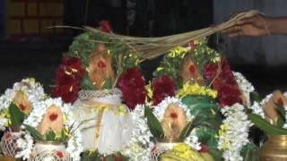 Download Sivan Sakthi Shree Veerabathra Kaliyamman Samy