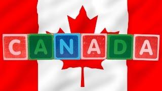 Престижное образование| Образование в Канаде