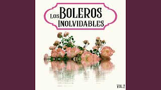 Provided to YouTube by Believe SAS Pecadora · Los Panchos Los Boler...