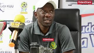 Video Kocha Yanga AFunguka Baada Ya Kuwafunga Mbao FC 2-0 download MP3, 3GP, MP4, WEBM, AVI, FLV November 2018