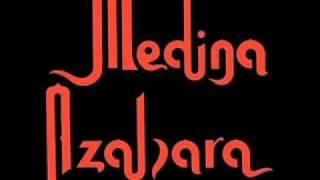 Medina Azahara   Al Padre Santo De Roma   YouTube