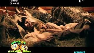 """Videoclip în premieră la Neatza! Ion Paladi - """"Dorul Basarabiei"""""""