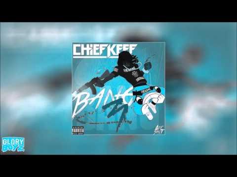 Chief Keef - Faneto (Lyrics)