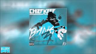 Chief Keef - Faneto (Lyrics)