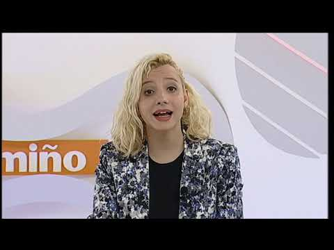 Noticias Ourense 10.1.20
