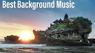 No copyright best background music | musik backsound terbaik indonesia | Copyright free