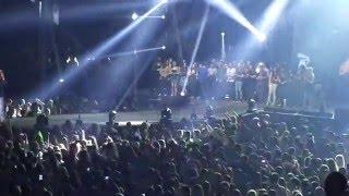 Vlado Georgiev & hor Obilić - Do svitanja