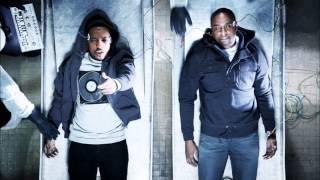 Soprano Feat R.e.d.k Afrika.mp3