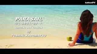 PARASAIL〜シュールホワイトのテーマ〜(TRIPPING DUB VERSION)