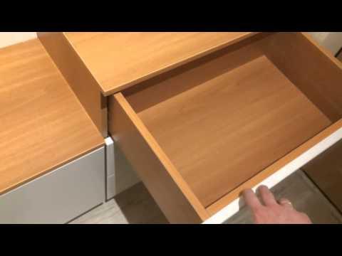 Меблі прихожа з плити як зробити фото відео