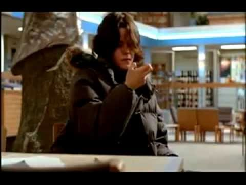 Best s of Allison in Breakfast Club
