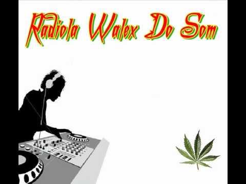 LIU ROOTS 2012 - DJ LIU ROOTS