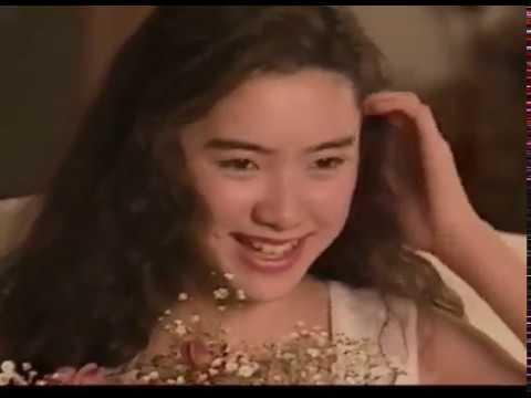 宮沢麻衣子-お好きにお喰べ-4 (1990)