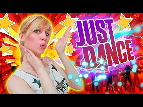Lady Gaga Ft. Colby O'Donis - JUST DANCE | Just Dance 2014