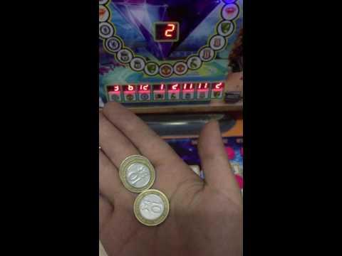 Africa slot game machine coin operated machine  Kenya table  popular machine casino machines