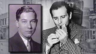 VIDEO VAULT | How mobster 'Bugsy' Siegel shaped Las Vegas