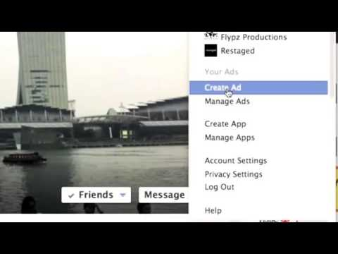 How To Get 1 Cent Facebook Ads Clicks   Fcebook 1 Cent Clicks   Facebook Marketing