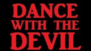 Video DANCE WITH THE DEVIL - HORROR FILM download MP3, 3GP, MP4, WEBM, AVI, FLV Agustus 2018