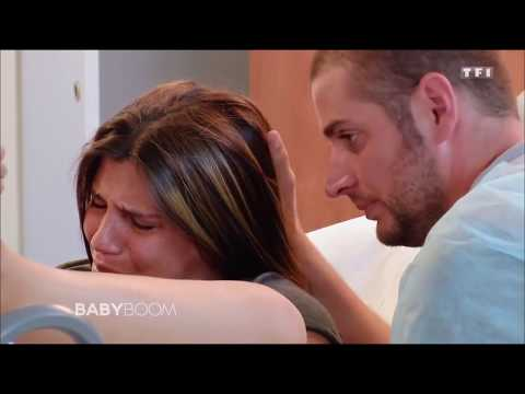 Regarder Baby boom ---Baby blues thumbnail