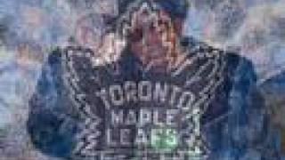 NEM-S-ISS !!!!!!!CANADA EH!!!!!!!!SLIDESHOW