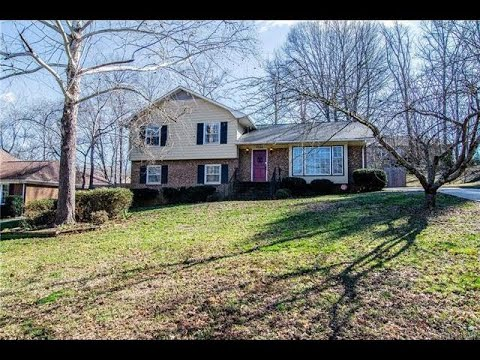 realty-one-group-select---7224-kilcullen-drive