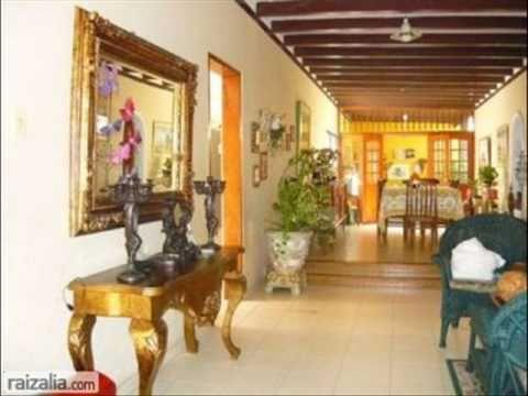 Venta de casa en cartagena compra de casas en bolivar - Compra de casa ...
