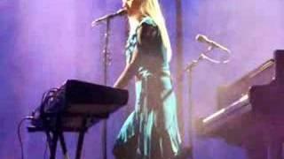Tori Amos Tombigbee Nashville
