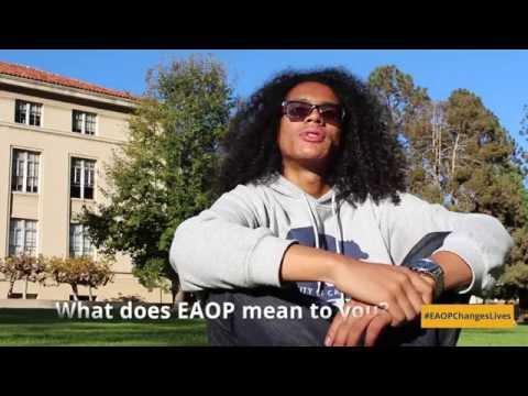 EAOP BigGive 2015