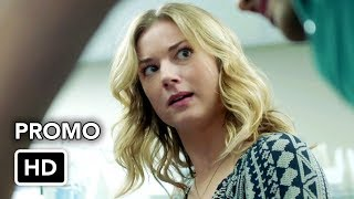 "The Resident 3x04 Promo ""Belief System"" (HD)"
