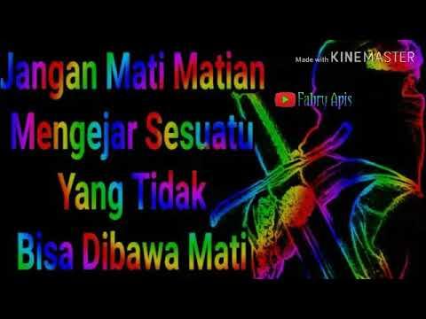 download video story wa kartun keren
