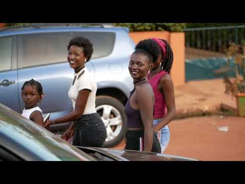 Ultimos dias em Guiné-Bissau | Vlog | Olaj Arel