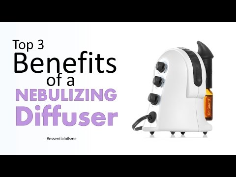 top-3-benefits-of-a-nebulizing-diffuser