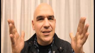 Michael Symon support Save The Plain Dealer