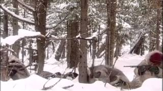 Northern Mysteries- The Mad Trapper (Albert Johnson).mp4