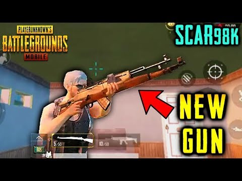 PUBG MOBILE FUNNY, EPIC & WTF MOMENTS #11 | BUGS & GLITCHES COMPILATION