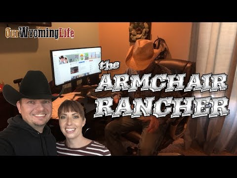 our-wyoming-life-weekly-roundup