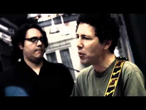 Yo La Tengo - Sugarcube (Acoustic Version)