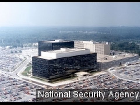 NSA Can Decode Private Cell Phone Calls, Texts: Report