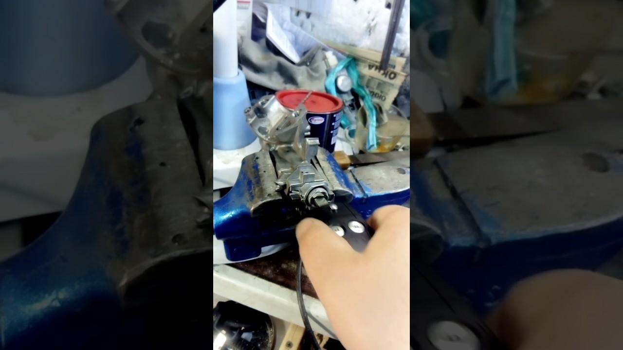 Рено Меган Ростов На Дону - YouTube