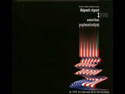 akos-valaki-mondja-meg-kepzelt-riport-egy-amerikai-popfesztivalrol-1998-occattila