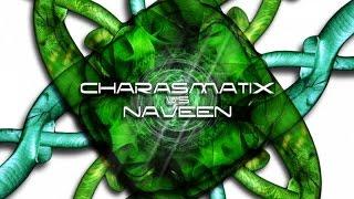 Charasmatix vs Naveen - Upsweep